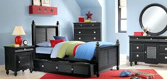 youth full bedroom sets youth full size bedroom sets of kids suite beds for girls double