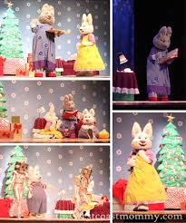 max and ruby in the nutcracker suite this west coast mommy