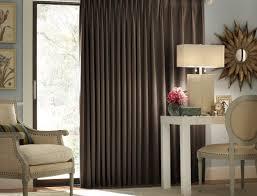 home decor sliding doors decor valances for sliding glass doors uncommon scarf valance