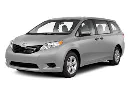 2011 toyota xle for sale used 2011 toyota xle for sale hendrick toyota concord