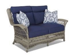 Outdoor Furniture Asheville by 20 Consignment Furniture Asheville Furniture Thrift Stores