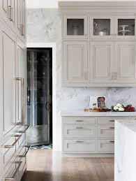 kitchen cabinet top height ceiling kitchen cabinet options centsational style