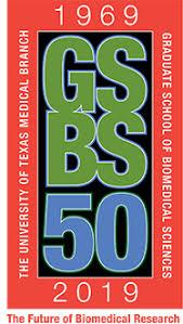 Utmb Help Desk Gsbs Graduate Of Biomedical Sciences Utmb Health