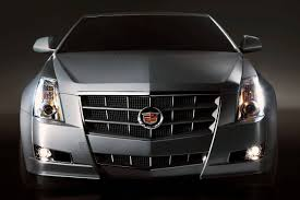 price of 2013 cadillac cts used 2013 cadillac cts for sale pricing features edmunds