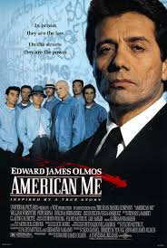 American Me (Sin Remision)