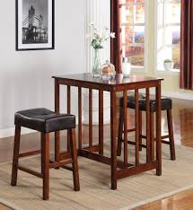 maysville counter height dining room table dining room counter height dining room sets rustic set rooms to go