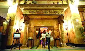 Denver U0027s Best Restaurants Shopping For Art In Denver Visit Denver