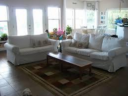 ektorp sofa covers custom ikea sofa covers best of home white sofas children