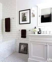 White Bathroom Medicine Cabinet White Bathroom Medicine Cabinet With Mirror Juracka Info