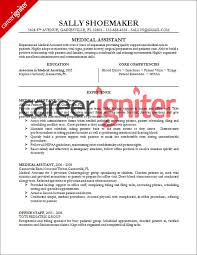 Sample Resume Objectives For Customer Service by 10 Best Free Resume Templates Microsoft Word Images On Pinterest