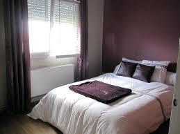 deco chambre prune peinture prune chambre stunning deco chambre beige et prune images