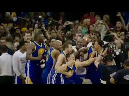 basketball bench celebrations relive basketball s best bench celebrations from the 2014 15