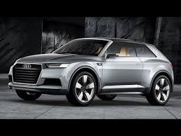 audi q9 images 2016 audi q9 review rendered price specs release date