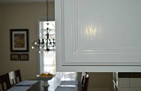 home depot refacing kitchen cabinets review ellajanegoeppinger com