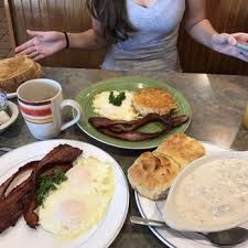 crager s restaurant 38 photos 65 reviews breakfast brunch