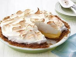 Food Network The Kitchen Recipe Trisha U0027s 10 Best Desserts For The End Of Summer Fn Dish Behind