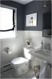 remodeling 1 2 bathroom ideas u2022 bathroom ideas