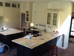 what is the best way to clean stained wood cabinets what is the best way to clean stained cabinets custom made