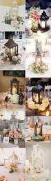 Ikea Wedding Centerpieces Image Collections Wedding Decoration Ideas by 32 Stunning Wedding Centerpieces Ideas Wedding Centerpieces
