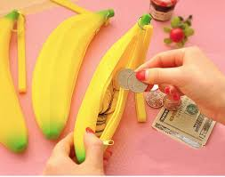 Fruit Delivery Gifts Online Get Cheap Fruit Delivery Gifts Aliexpress Com Alibaba Group