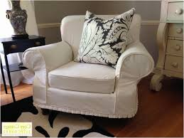 shabby chic sofa slipcover sofa covers archives sofa furnitures sofa furnitures