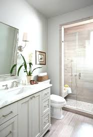 Small Guest Bathroom Decorating Ideas Guest Bathroom Decor Ideas Guest Bathroom A Simple Of