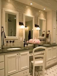 master bath vanities master bathroom double vanity ideas master