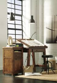 Ashley Furniture Home Office by Add Vintage Charm To Your Home Office Ashley Furniture Homestore