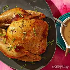 rachael ray thanksgiving leftovers 50 thanksgiving recipes rachael ray every day