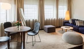 design hotel stockholm nobis hotel stockholm stockholm sweden design hotels