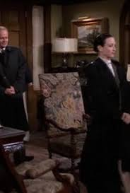 frasier season 4 episode 7 rotten tomatoes