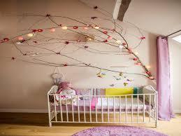 idee de chambre bebe fille chambre deco chambre bebe unique deco chambre bebe fille violet de