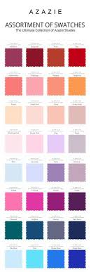 colors that go well with pink these are my colors i call it dusty rose which is the pink brown
