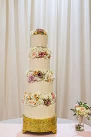 105 best orlando wedding cakes images on pinterest orlando