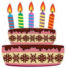 birthday cake clip art wallpaper hd free download clip art library