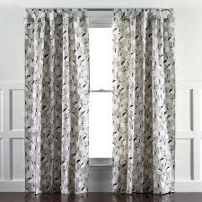 linen curtains restoration hardware instacurtainss us