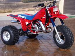 1984 honda atc 200es big red service repair manual 200es instant
