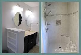 light blue gray paint inspire home design