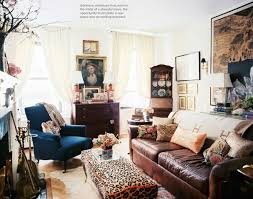 Living Room Brown Leather Sofa 27 Best Brown Leather Sofa Livingroom Deco Images On Pinterest