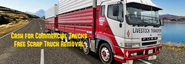 kenworth truck wreckers australia truck dismantlers timaru cash for light u0026 heavy trucks