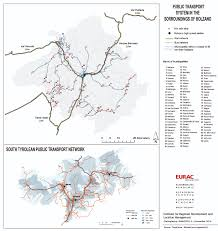 Bolzano Italy Map by Projects New Geograhy Of The Alps A Case Study South Tyrol