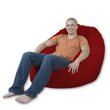 Bean Bag Chair Bed Furniture Bean Bag Sofa Bed Discount Bean Bag Chairs Foam