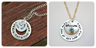 mothers day jewelry 10 diy s day jewelry ideas