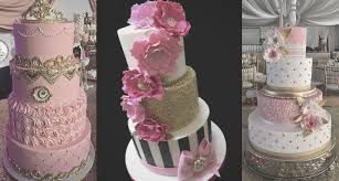 quinceanera cakes screen 2017 02 17 at 10 34 26 am png