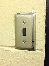 Vandal Resistant Switch Wikipedia