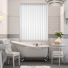 Made To Measure Venetian Blinds Wooden Blinds Proper Plastic Vertical Blinds Pvc Vertical Blinds
