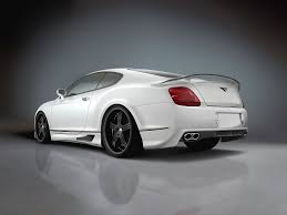 2008 project kahn bentley gts premier bentley continental gt photos photogallery with 2 pics