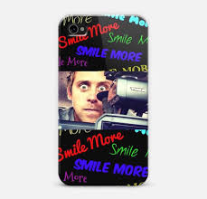 Challenge Romanatwood 111 Best Atwood Smile More Images On