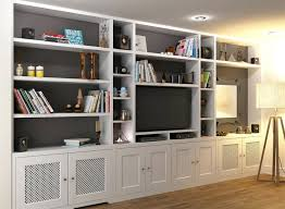 Library Bookcase Plans Bookcase Bookcase Wall Units Pictures Bookshelf Wall Units