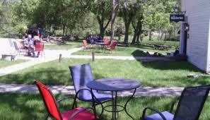 Backyard Beer Garden - fall fest in paoli the hop garden